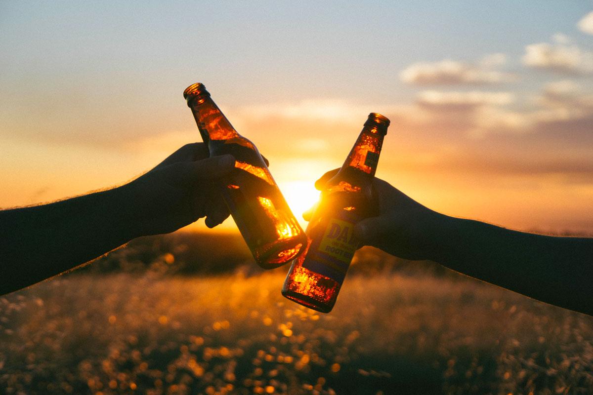 Doreca Giornata internazionale birra