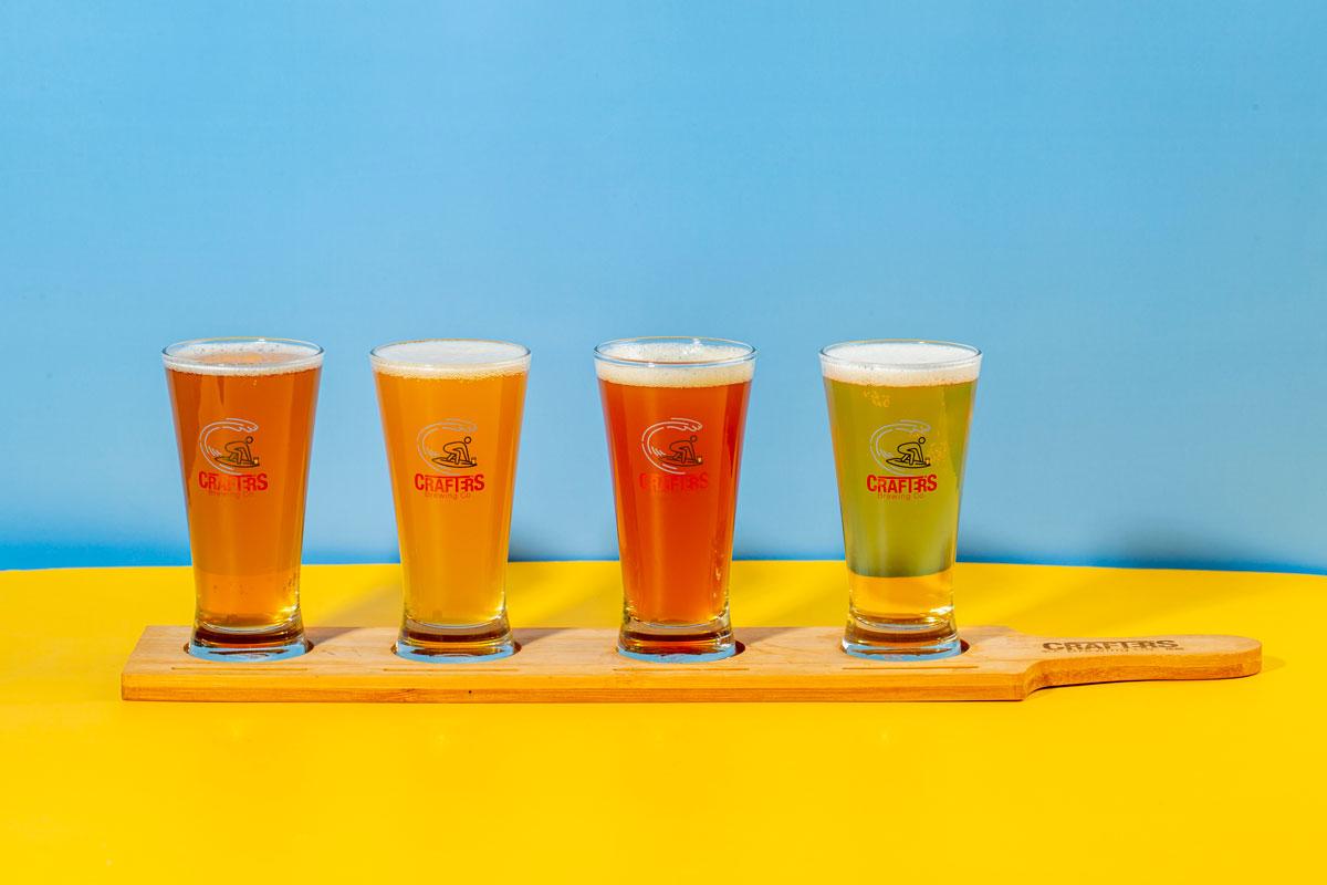 le calorie della birra | Doreca Bevrage district
