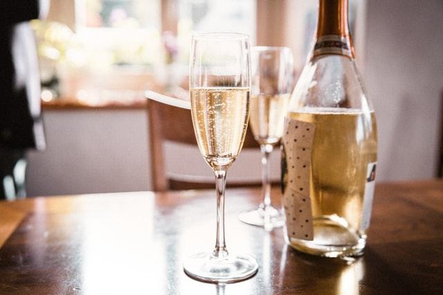 Spumante | Doreca distribuzione vini