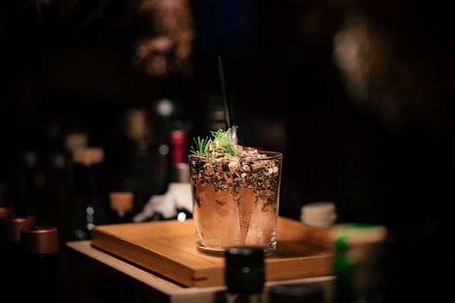 cocktail | doreca beverage